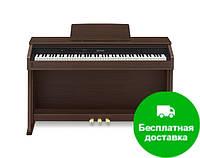 Цифровое фортепиано Casio AP-460BN