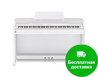 Цифровое фортепиано Casio AP-460WE