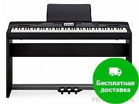 Цифровое фортепиано Casio PX-360BK