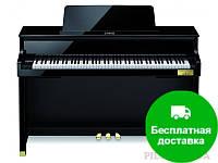 Цифровое фортепиано Casio GP-500