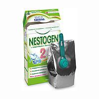 Смесь Nestle Nestogen 2 с 6 месяцев, 350 г 12299617 ТМ: Nestogen