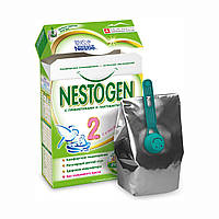 Смесь Nestle Nestogen 2 с 6 месяцев, 700 г 12299616 ТМ: Nestogen