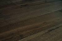 Паркетная доска из дуба Oak ANTIQUE 120/140мм
