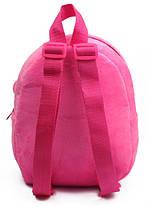 Милые мультяшные детские рюкзаки Китти, фото 3