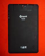 Крышка для Nomi C10103 Ultra (корпус)
