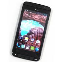 Необходимый аксессуар мобильный телефон HTC D60 (2 сим,2 ядра,экран 4 дюйма). Хорошее качество. Код: КГ1596