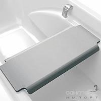 Ванны Kolo Сидение для ванны Kolo Comfort Plus 75