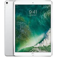 Apple iPad Pro 10.5 64GB LTE Silver [Silver|64GB]
