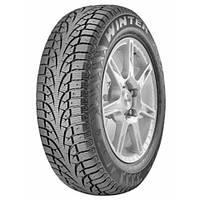 Зимние шины Pirelli Winter Carving Edge 275/45 R19 108T XL (под шип)