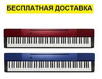 Цифровое фортепиано Casio PX-A100