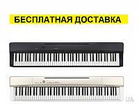 Цифровое фортепиано Casio PX-160