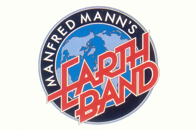 CD диски Manfred mann's Earth Band