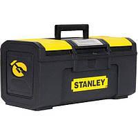 "Ящик для инструмента Stanley ""Basic Toolbox"" (1-79-216)"