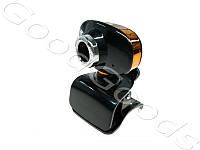 Web - камера BC&IT Mini USB Black