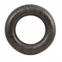 Шины 4.00-8 для пневматических колес
