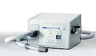 Педикюрный аппарат с пылесосом (Германия) IONTO, SUDA Sprint 50