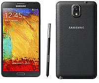 Смартфон Samsung Galaxy Note 3 N9005 16gb (Black) ОРИГИНАЛ