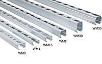Профиль монтажный BIS RapidRail
