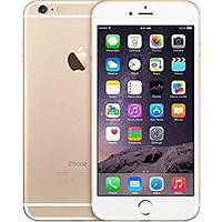 """Apple iphone 6 plus 5.5"""""""