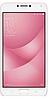 Броньовані захисна плівка для Asus Zenfone 4 Max 16GB ZC554KL