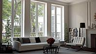 Металлопластиковые подъемно- наклонно- раздвижные теплые двери и окна в квартиру, дом. Заказать пластиковые