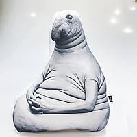 Подушка «Ждун»