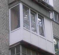 Металлопластиковые подъемно- наклонно- раздвижные теплые двери и окна для балконов и лоджий. Заказать