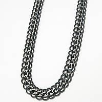 Серебряная цепочка 10312-Чалм, фото 1