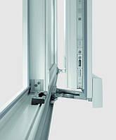 Раздвижные конструкции Окна Двери. Схемы раздвижных оконных и дверных систем в Днепре (Днепропетровске). Заказ