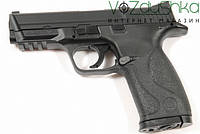 Обзор SAS MP-40