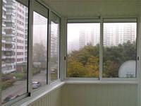 Раздвижные конструкции Окна Двери для балконов и лоджий. Схемы раздвижных оконных и дверных систем на балкон