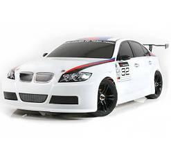 Шоссейная Team Magic E4JR II BMW 320 1:10