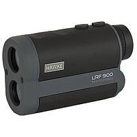 Лазерный дальномер Hawke LRF Pro 900 WP