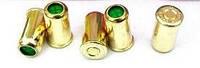 Патрон холостой Ozkursan 9 mm (револьверный) поштучно