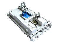 Электронный модуль Domino basic. C1 full для стиральных машин Whirlpool