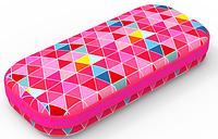 Школьный пенал COLORZ BOX ZipIt ZPP-PC-PIT розовый
