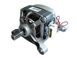 Мотор C00145039 для стиральных машин Indesit