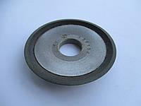 50мм. Алмазный шлифовальный круг. 12R4 Тарелка. 50х2х1,5х6х16