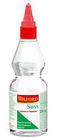 Заминитель сахара раствор Milford Зуcc 200 мл
