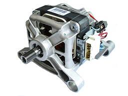 Электродвигатель C00111492 для стиральных машин Indesit