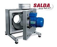KF T120 160-4 L3 Кухонный вентилятор SALDA