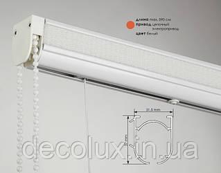 Римский механизм для штор Light