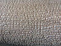 Противоскользящая подложка под ковры и дорожки