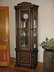 Часы напольные, фото 3