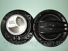 Автомобильные колонки,динамики в машину SP-1074 ,4 дюйма 3х полосные