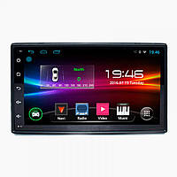 Мультимедиа 2-DIN Prime-X B20 (Android 4.44)