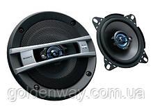 Автоакустика  XS-GTF1326 13 см