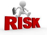 Анализ рисков ДСТУ  ISO 14971