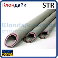 STR труба армированная стекловолокном 20*2,8мм