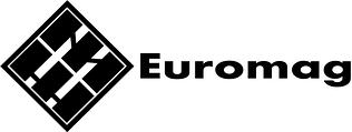 Евромаг